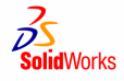 3DCAD SolidWorks